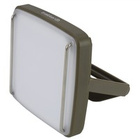 Trakker nitelife floodlight