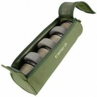 Trakker spare spool case