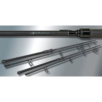 Sportex catapult cs-3
