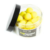 Dream Baits Fluo Pineapple & Butyric Acid pop-ups
