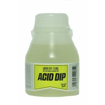 Dream Baits Acid Dip