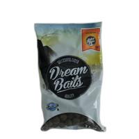Dream Baits Krill & Octopus  1kg
