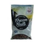 Dream Baits vitella