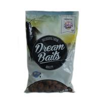 Dream Baits vitella 1kg