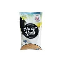Dream Baits vitella stickmix