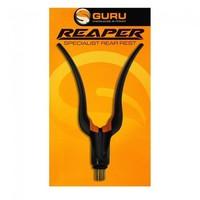 guru reaper