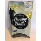Dream Baits instant pellets 10mm