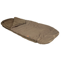 Fox ven-tec ripstop 5 season sleeping bag