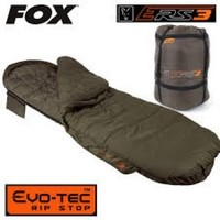 Fox ERS3 SLEEPING BAG
