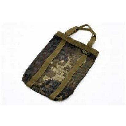 Korda compac air dry bag