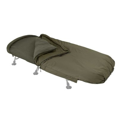 Trakker Layers Sleeping Bag