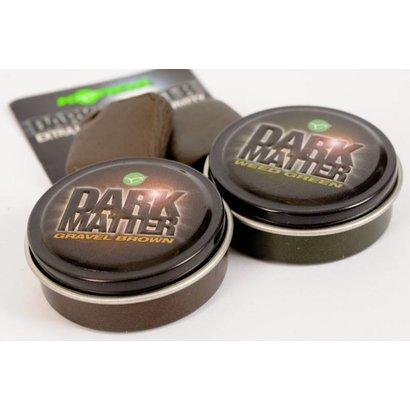 Korda Dark Matter Extra Heavy Tungsten Putty