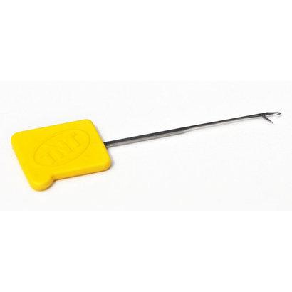 tnt baiting leadcore needle fine