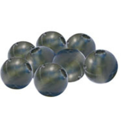 tnt rubber rig beads