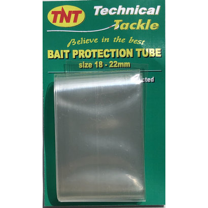 bait protection skin