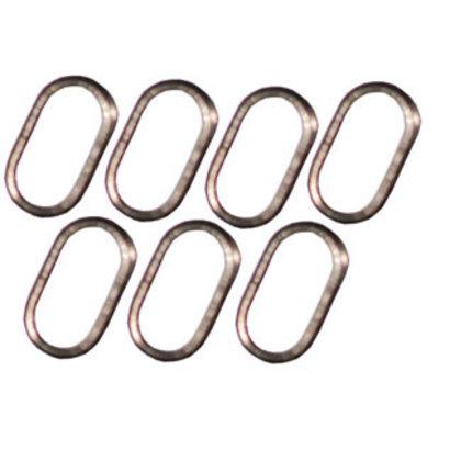 tnt oval black rings
