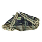 grizzly weigh sling compact floating