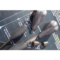Korda Drop Zone Marker Kit