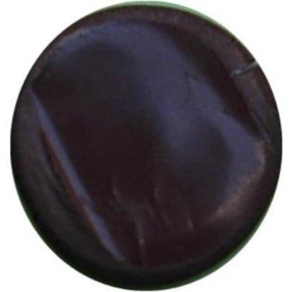 tnt TNT Tungsten Putty green