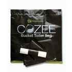Ridgemonkey ridgemonkey cozee toilet bags