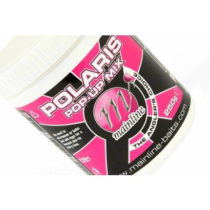 Mainline Polaris Pop-Up Mix