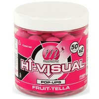 Mainline Hi-Visual Fruit-Tella Pop-Ups 15mm