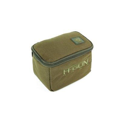 Nash H-Gun Soft Leads Pouch