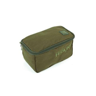 Nash H-Gun Soft Bits Bag