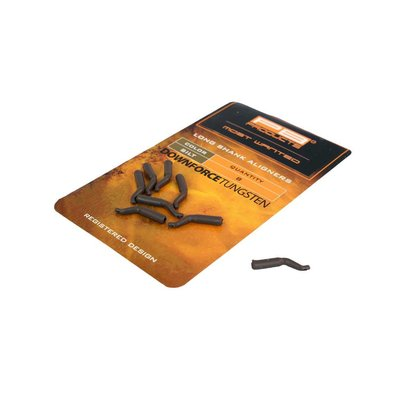 PB Products Downforce Tungsten Long Shank Aligners