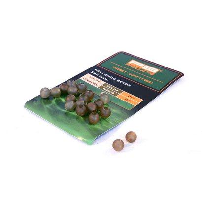 PB Products Heli Chod Beads
