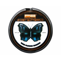 PB Products Ghost Butterfly