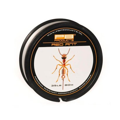 PB Products Red Ant