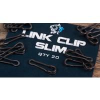 Nash Link Clip Slim