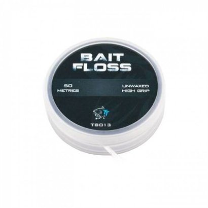 Nash Bait Floss