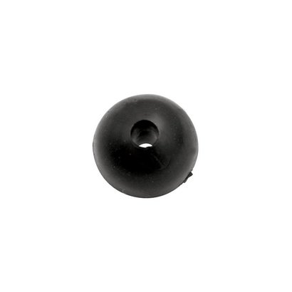 MADCAT Rubber Beads 10mm