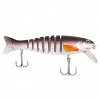 Effzett Viper 195mm Trout