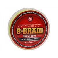 Effzett 8-Braid
