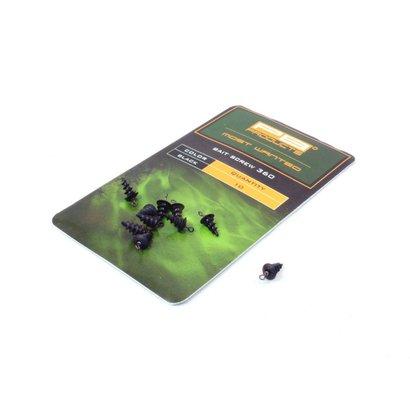 PB Products Bait Screw 360