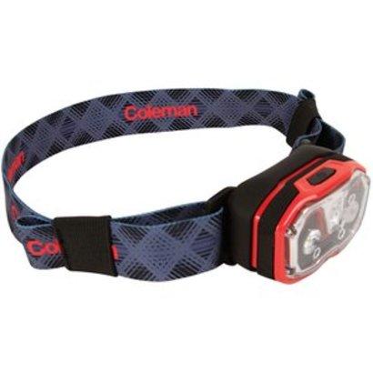 Coleman CXS+ Headlamp