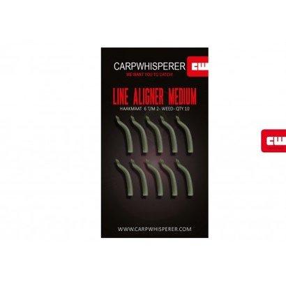 CW Line Aligner Medium