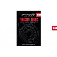 CW Tungsten Tube