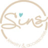 Sins jewelry & accesories