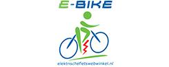 Een betaalbare elektrische fiets voor iedereen!