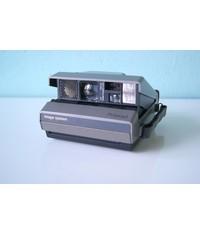 Polaroid Image System фотоаппарат