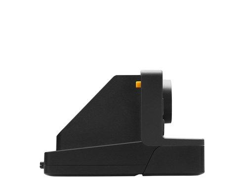 Фотоаппарат Polaroid OneStep 2 I-Type