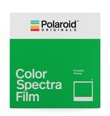 Кассета картридж для Polaroid Image/Spectra