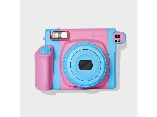 Fuji Instax Wide 300 Pastel фотоаппарат