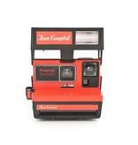 Polaroid Spirit 600 Team Campbell