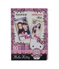 Кассета Fujifilm Instax mini Hello Kitty