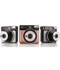 Фотоаппарат Fujifilm Instax SQ 6